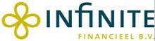 Infinite Financieel